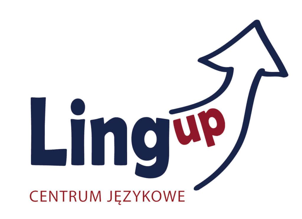 Centrum Językowe Ling Up_Kudowa-Zdrój